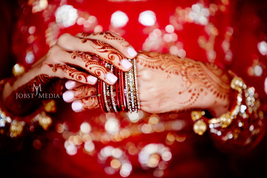Best Indian Wedding Photography  03