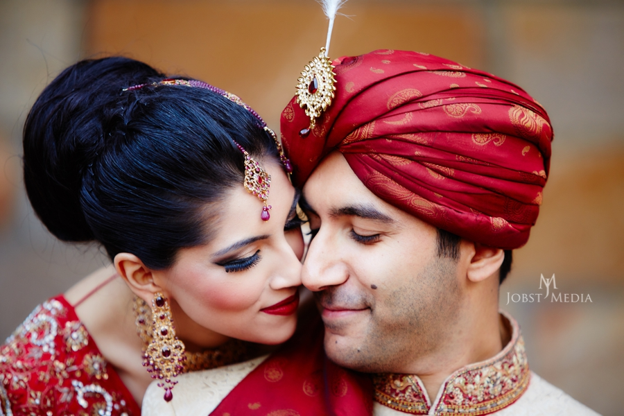 Best Indian Wedding Photography  09