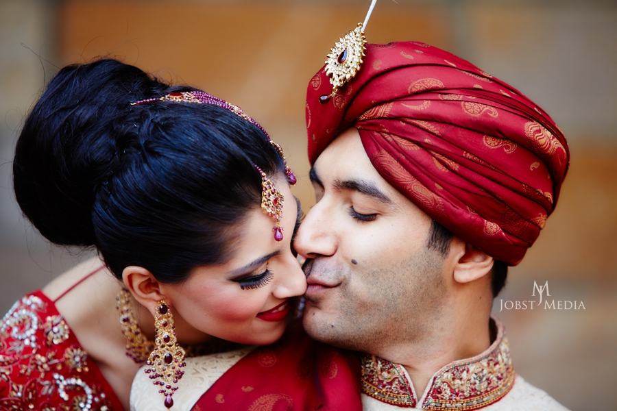 Best Indian Wedding Photography  10