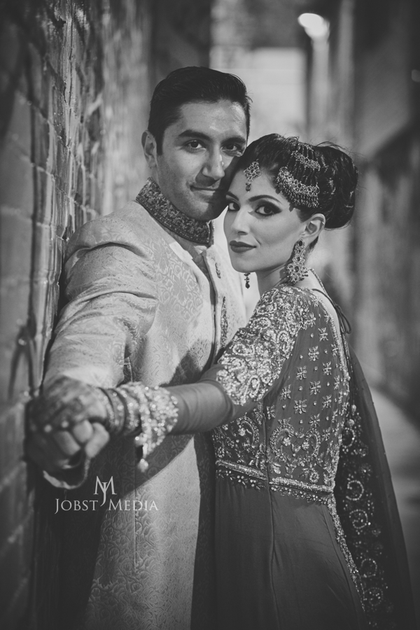 Best Indian Wedding Photography  13