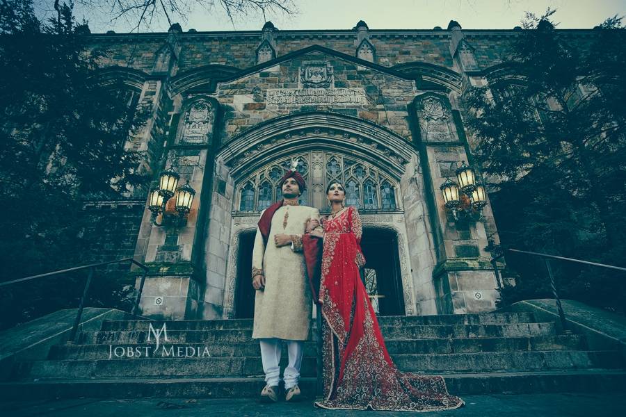 Best Indian Wedding Photography  17