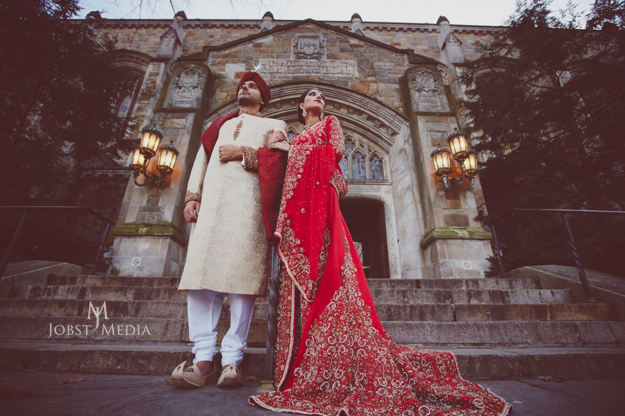 Best Indian Wedding Photography  18