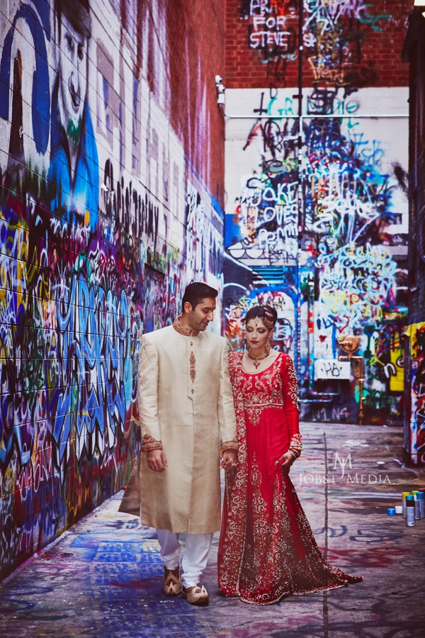 Best Indian Wedding Photography  26