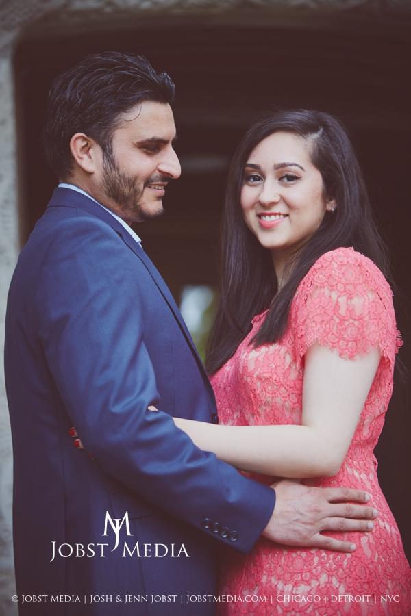 Puneet-Jatinder Engagement 010