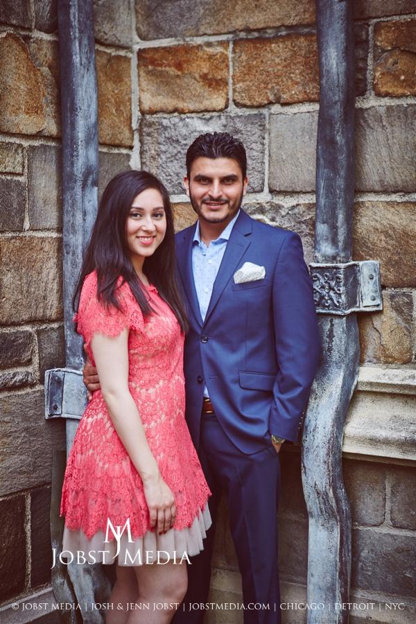 Puneet-Jatinder Engagement 023