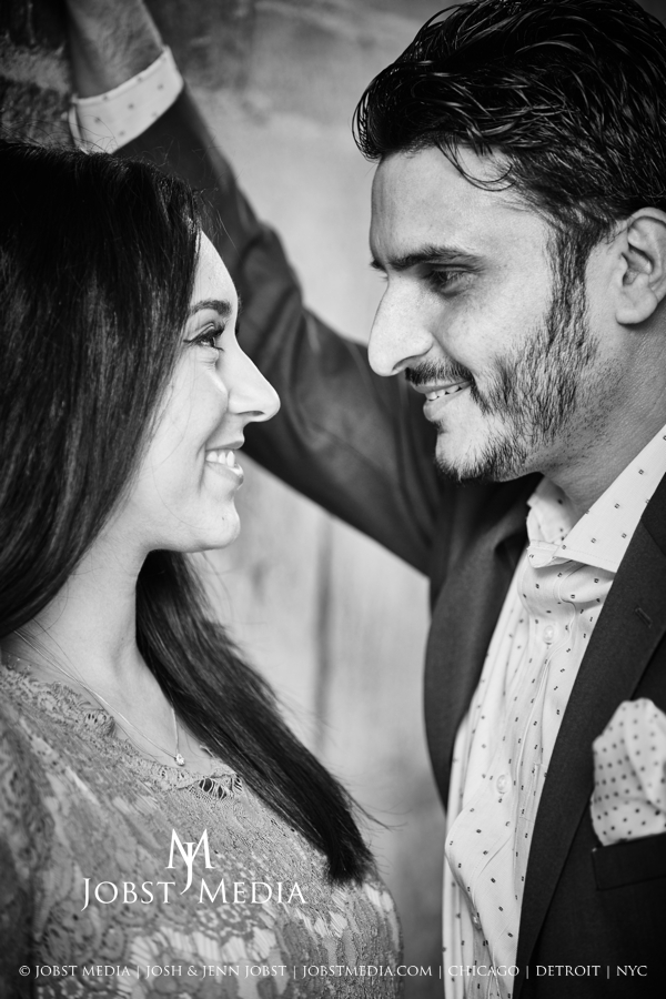 Puneet-Jatinder Engagement 057