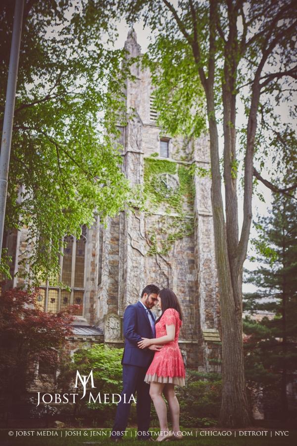 Puneet-Jatinder Engagement 074