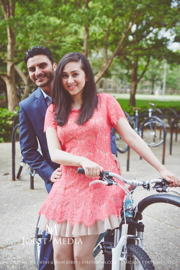 Puneet-Jatinder Engagement 076