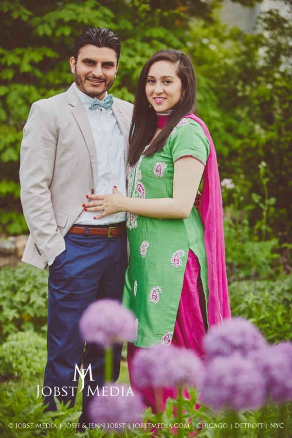 Puneet-Jatinder Engagement 086