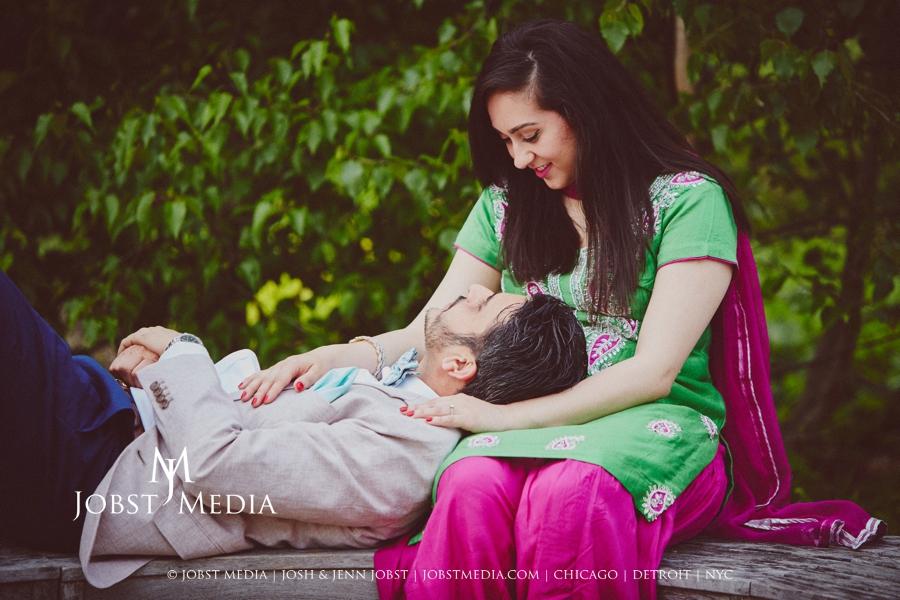 Puneet-Jatinder Engagement 098