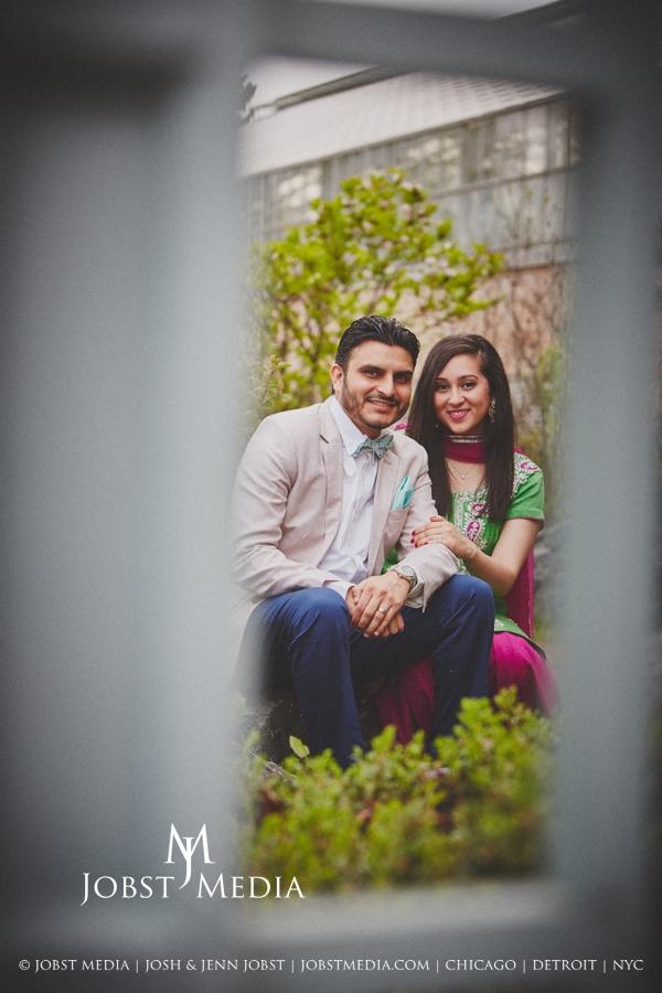 Puneet-Jatinder Engagement 102
