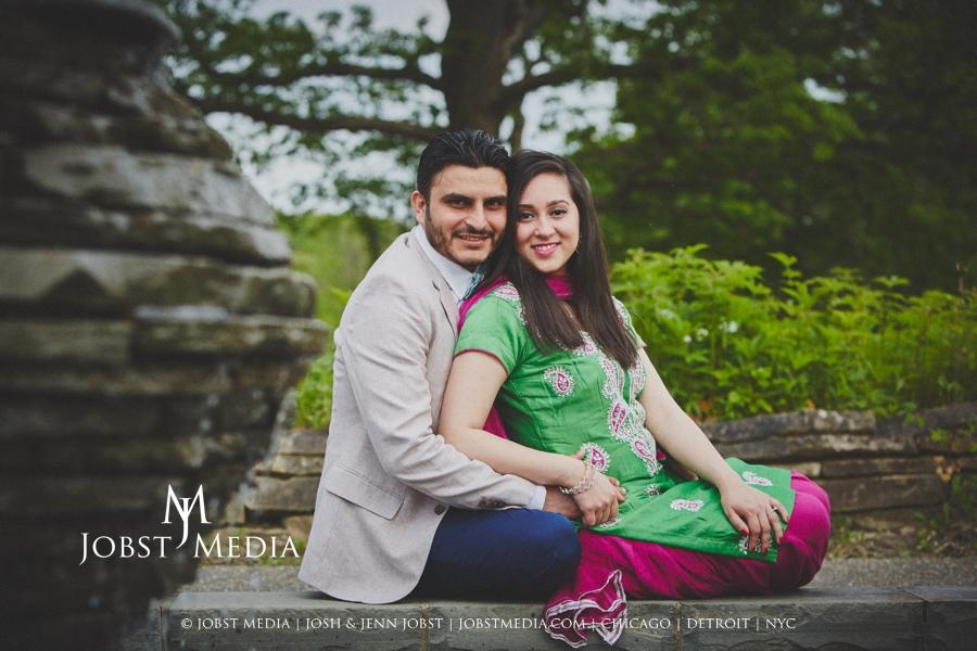 Puneet-Jatinder Engagement 110