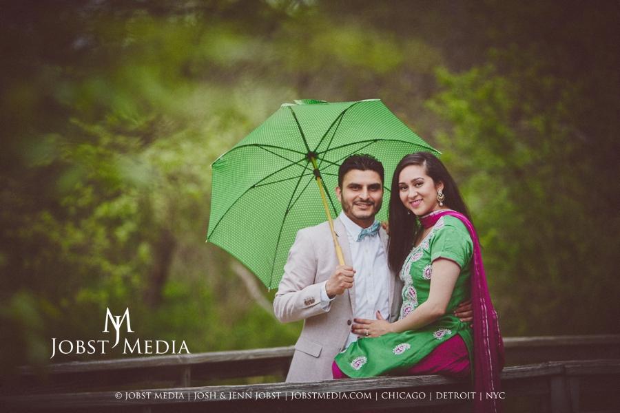 Puneet-Jatinder Engagement 128