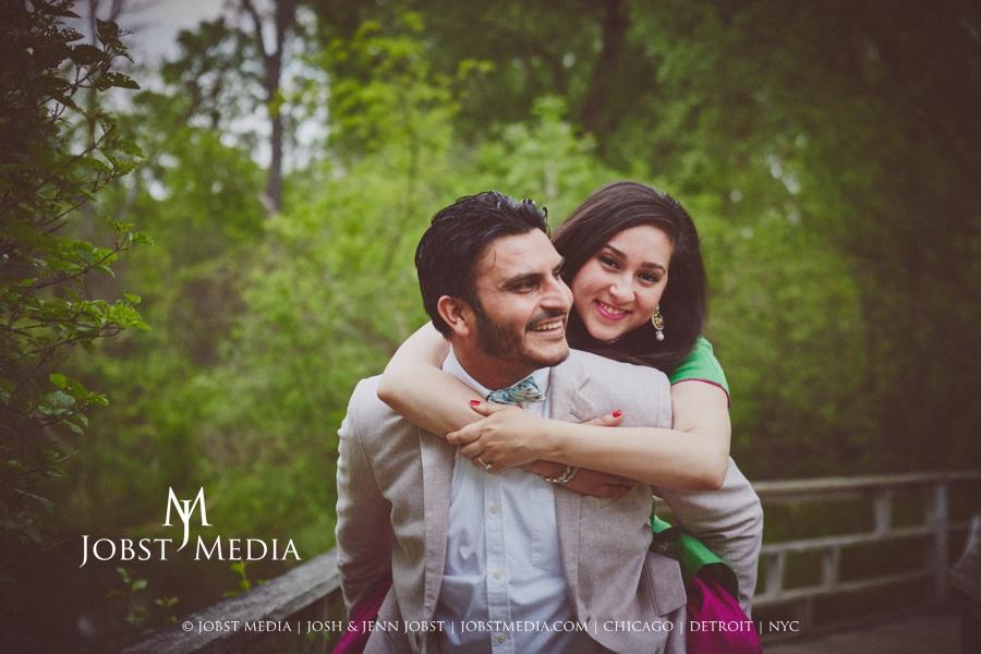 Puneet-Jatinder Engagement 137