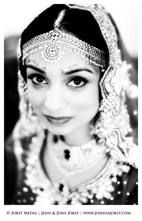 Indian Wedding Photographers 035