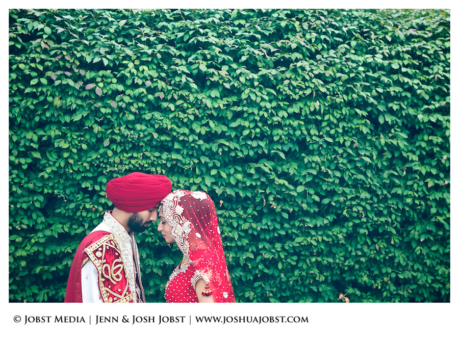 Indian Wedding Photographers 037