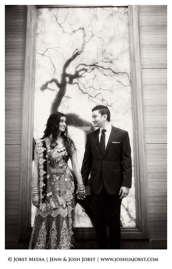 Indian Wedding Photographers 038