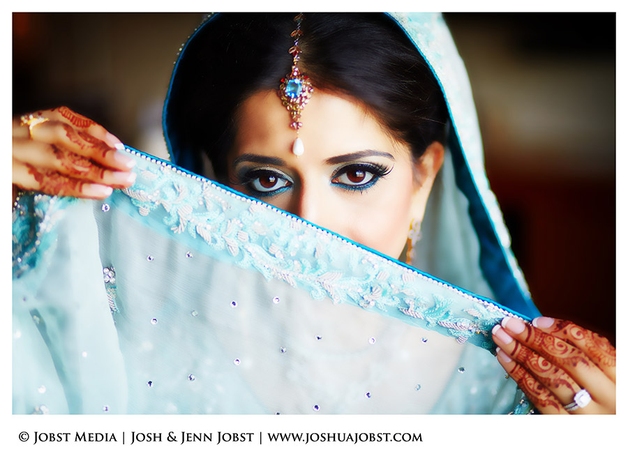 Indian Wedding Photographers 039