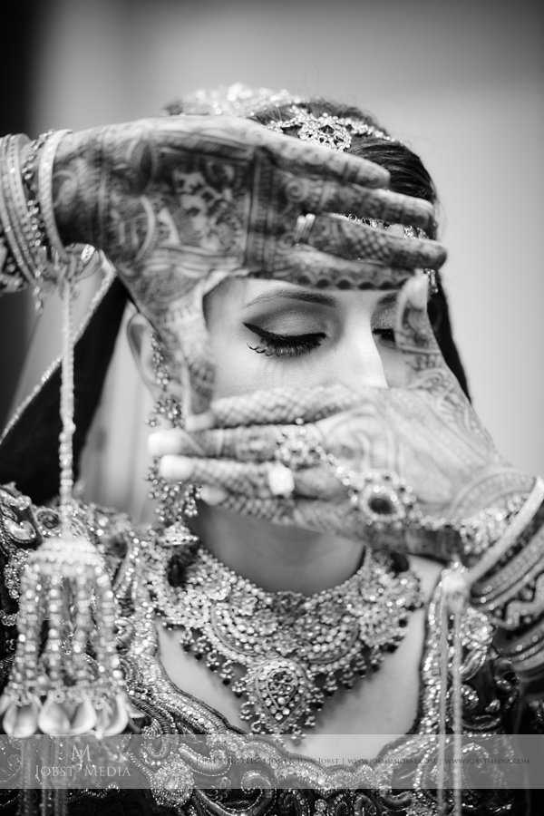 Indian Wedding Photographers 040